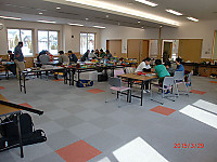 Cimg1054